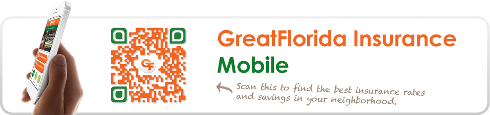 GreatFlorida Mobile Insurance in Port Charlotte Homeowners Auto Agency