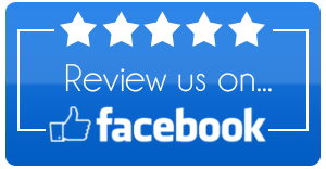 GreatFlorida Insurance - Wendy North - Port Charlotte Reviews on Facebook