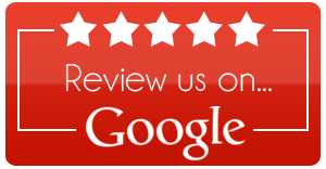 GreatFlorida Insurance - Wendy North - Port Charlotte Reviews on Google